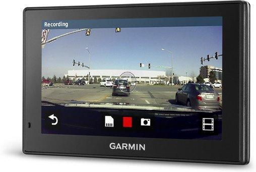 Garmin DriveAssist 51