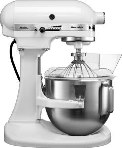 KitchenAid Professional 5KPM5EWH