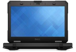 Dell Latitude 14 Rugged 5414