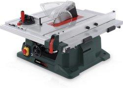 Powerplus XQ 1800W Bordsag