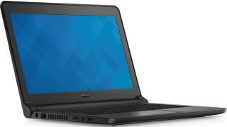 Dell Latitude 3350 (TYP55)