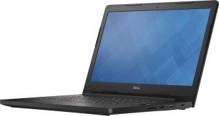 Dell Latitude 3470 (R3H86)