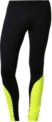 Gore Mythos 2.0 Tights (Herre)