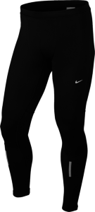 Nike Shield Tights (Herre)