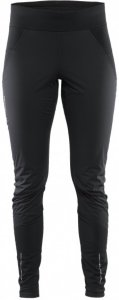 Craft Cover Wind Tights (Dame)
