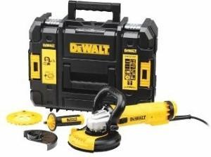 DeWalt DWE4217KT-QS