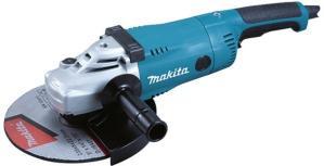 Makita GA9020RF