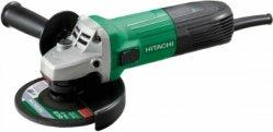 Hitachi G13STA
