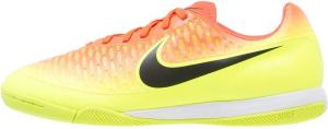 Nike Magista Onda IC