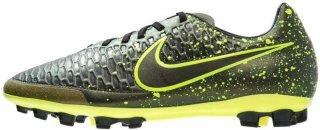 Nike Magista Onda AG-R