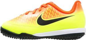 Nike Magista Onda TF (Junior)