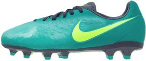Nike Magista Opus II FG (Junior)