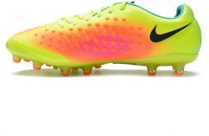 Nike Magista Opus II AG