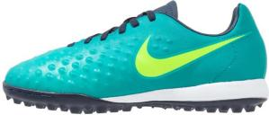 Nike Magista Opus II TF (Junior)