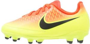 Nike Magista Onda FG (Junior)