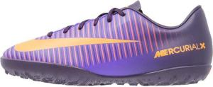Nike Vapor XI TF (Junior)
