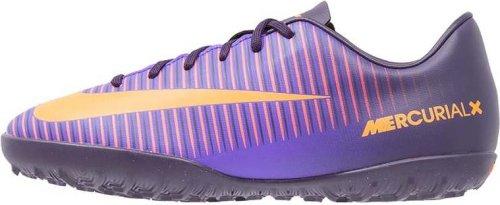 Nike Vapor XI TF (Junior)