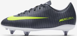Nike Vapor XI SG (Junior)
