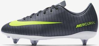 Nike Vapor XI SG (Junior)