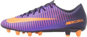 Nike Mercurial Victory VI AG-PRO