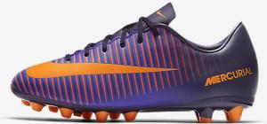 Nike Mercurial Victory VI AG (Junior)