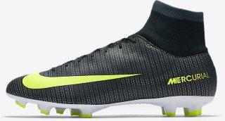 official photos d28e9 19d15 Nike Mercurial Victory VI DF FG