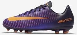 Nike Mercurial Victory VI FG (Junior)