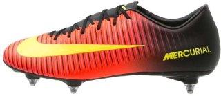 Nike Mercurial Victory VI SG