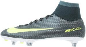 Nike Mercurial Victory VI DF SG