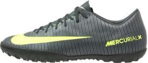 Nike Mercurial Victory VI TF