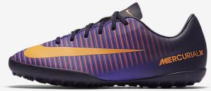 Nike Mercurial Victory VI TF (Junior)
