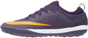 Nike HypervenomX II Finale TF