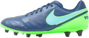 Nike Tiempo Genio II AG-PRO