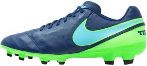 Nike Tiempo Genio II FG