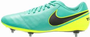 Nike Tiempo Genio II SG