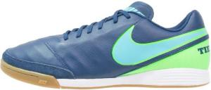 Nike Tiempo Genio II IC