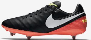 Nike Tiempo Legacy II SG