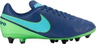 Nike Tiempo Legend AG (Junior)