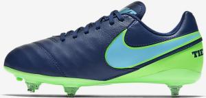 Nike Tiempo Legend VI SG (Junior)