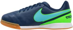Nike Tiempo Legend VI IC (Junior)