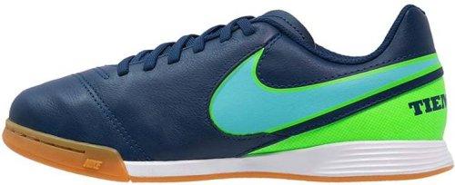 Nike Tiempo Legend VI IC (Junior)