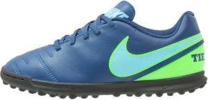 Nike Tiempo Rio III TF (Junior)