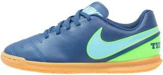 Nike Tiempo Rio III IC (Junior)
