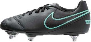Nike Tiempo Rio III SG (Junior)