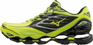 Mizuno Wave Prophecy 6 (Herre)