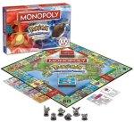 Monopol Pokemon