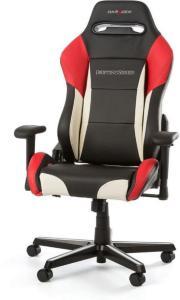 DXracer DRIFTING Chair OH/DH61/NWR