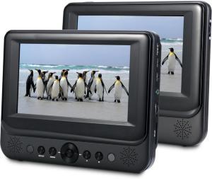 NextBase SDV48AM