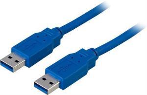 Deltaco USB3-210