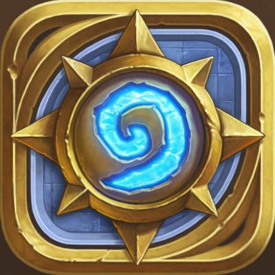Hearthstone: Heroes of Warcraft til iPhone